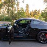 Shelby-GT500-side