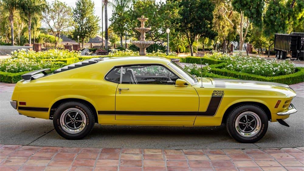 """""""AutoHunter"""", Andy parenka savo mėgstamus klasikinius automobilius """"AutoHunter"""", """"ClassicCars.com Journal"""""""