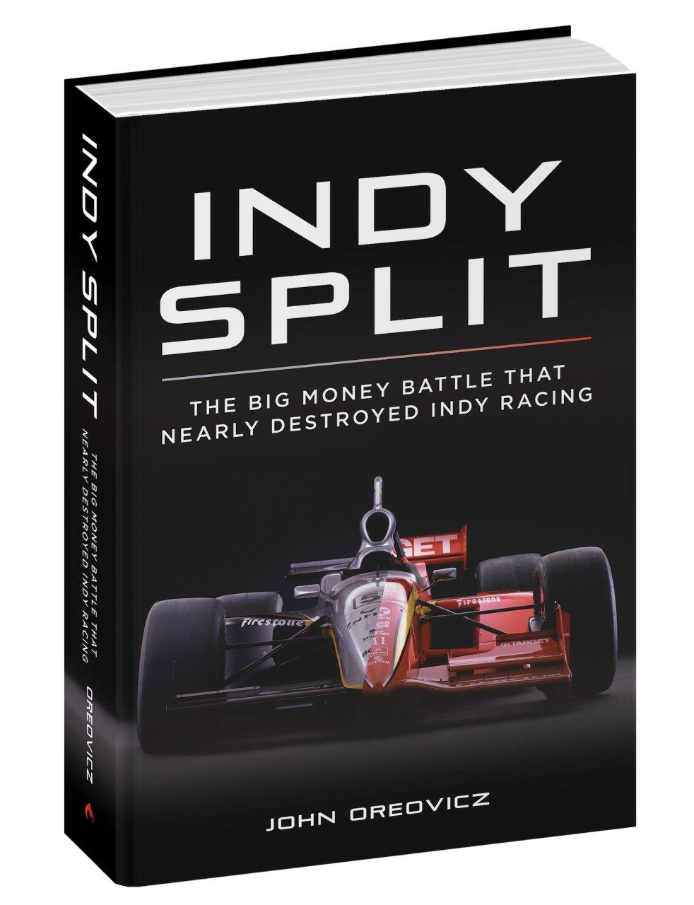 Indy Split