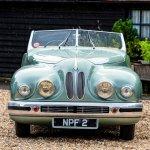 1949-Bristol-402-drophead-coupe-2