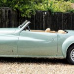 1949-Bristol-402-drophead-coupe-3