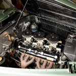 1949-Bristol-402-drophead-coupe-engine