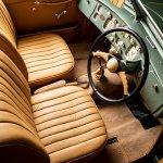 1949-Bristol-402-drophead-coupe-interior-