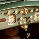 1949-Bristol-402-drophead-coupe3
