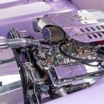 1953-Buick-Skylar-engine-bay