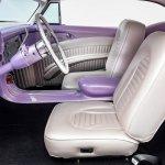 1953-buick-skylark-interior