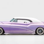 1953-buick-skylark-james-hetfield