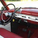 1954-Ford-Crestline-Skyliner-3