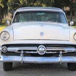 1954-Ford-Crestline-Skyliner-4