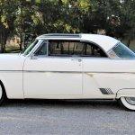 1954-Ford-Crestline-Skyliner-5