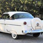 1954-Ford-Crestline-Skyliner-7