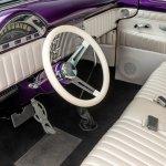 1956-Ford-F100-interior