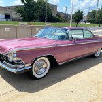 1959-Buick-Electra