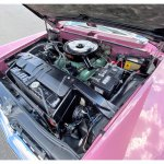 1959-Buick-Electra-engine