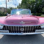 1959-Buick-Electra-front