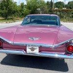 1959-Buick-Electra-rear