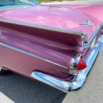 1959-Buick-Electra-tail-fin