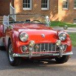 1963-Triumph-TR3B-front