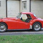 1963-Triumph-TR3B-side