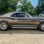 1967-Chevy-Camaro-side