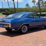 1970-Chevrolet-Chevelle-side