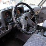 1985-Toyota-Land-Cruiser-FJ60-interior