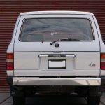 1985-Toyota-Land-Cruiser-FJ60-rear