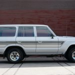 1985-Toyota-Land-Cruiser-FJ60-sode
