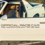 1989-Pontiac-Firebird-Turbo-Trans-Am-Indy-Pace-Car-Edition-door
