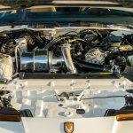 1989-Pontiac-Firebird-Turbo-Trans-Am-Indy-Pace-Car-Edition-engine