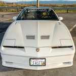 1989-Pontiac-Firebird-Turbo-Trans-Am-Indy-Pace-Car-Edition-front