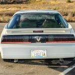 1989-Pontiac-Firebird-Turbo-Trans-Am-Indy-Pace-Car-Edition-rear