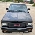 1991-GMC-Syclone-front