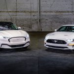 2022-ford-mustang-and-mustang-mach-e-with-ice-white-appearance-package_100803578_h