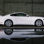 2022-ford-mustang-ice-white-appearance-package_100803562_h
