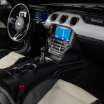 2022-ford-mustang-ice-white-appearance-package_100803575_h