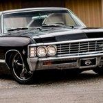 27108704-1967-chevrolet-impala-thumb