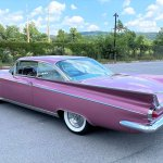 27405833-1959-buick-electra-std