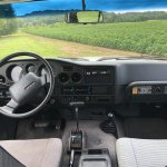 27607127-1988-toyota-land-cruiser-fj62-thumb