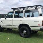 27607150-1988-toyota-land-cruiser-fj62-thumb