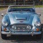 27618320-1966-austin-healey-3000-mk-iii-std