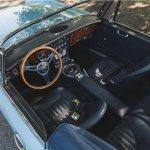 27618330-1966-austin-healey-3000-mk-iii-std
