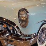 27628050-1954-buick-skylark-std-1
