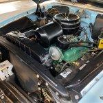27628059-1954-buick-skylark-std