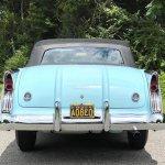 27628061-1954-buick-skylark-std