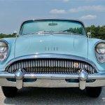 27628203-1954-buick-skylark-std