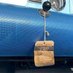 27628206-1954-buick-skylark-std
