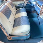 27628213-1954-buick-skylark-std