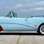 27628251-1954-buick-skylark-std