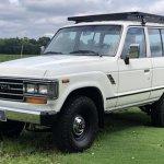 27629672-1988-toyota-land-cruiser-fj-thumb